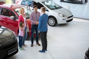 Purchase Cars