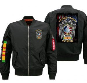 american tactical apparel