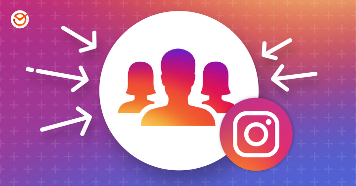 instagram followers trial
