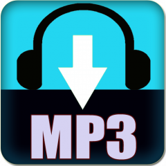 MP39ja Song Download