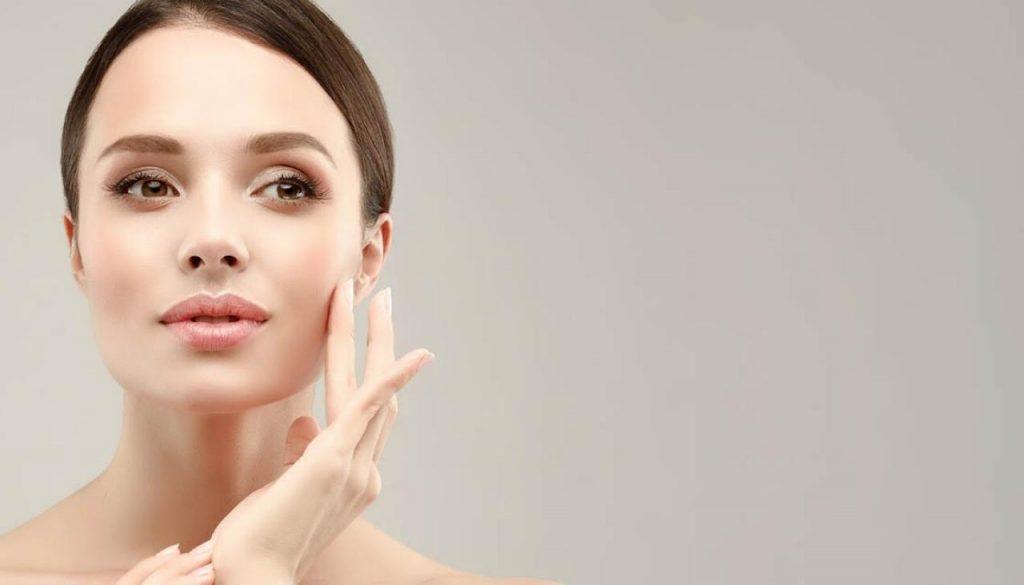 a skin care affair