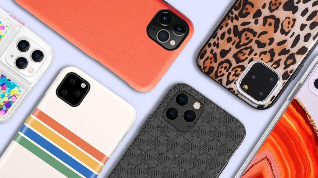 best phone shields