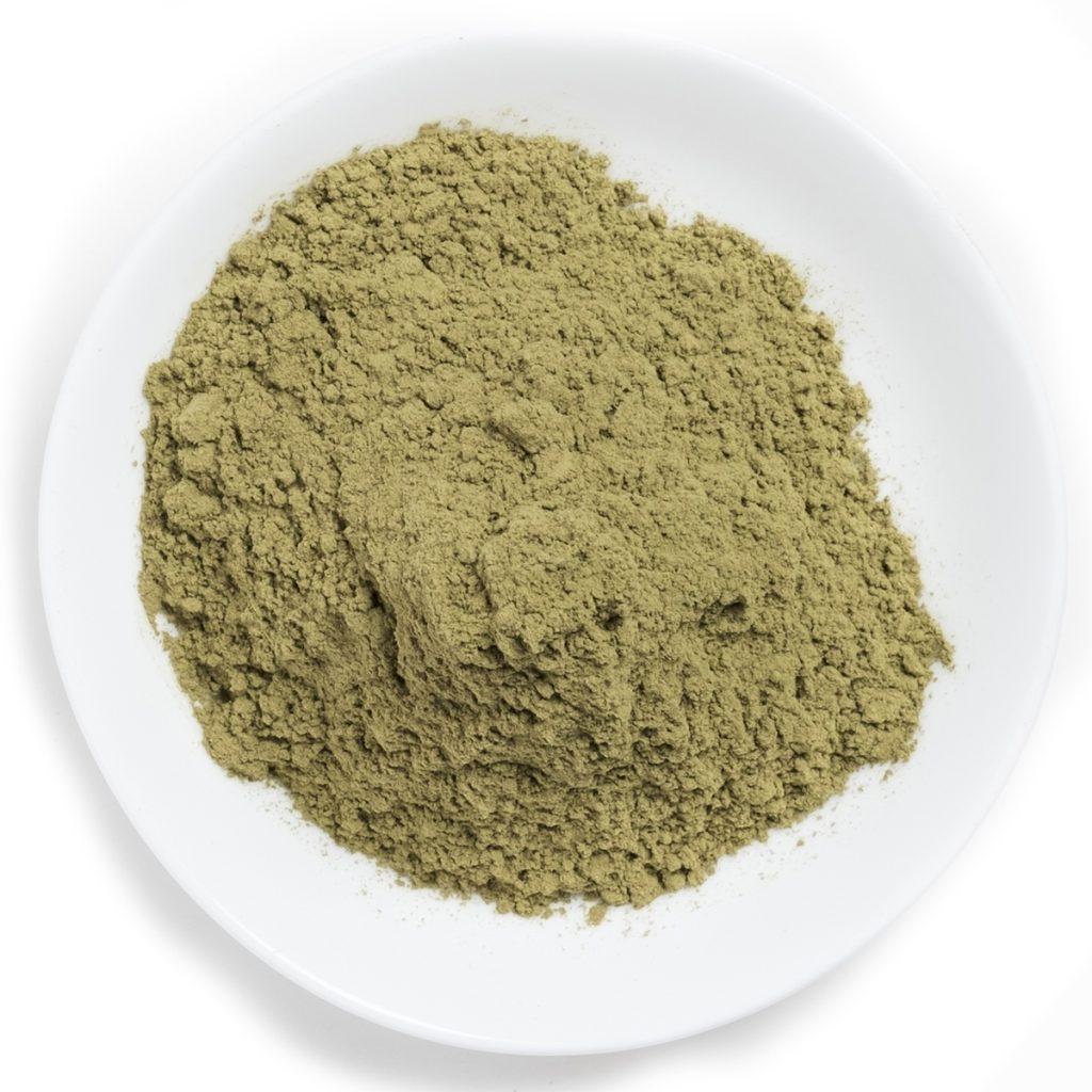 best kratom capsules