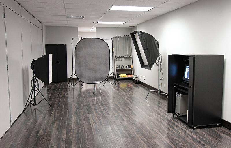 brisbane photography studio