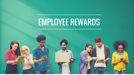 How to choose the right reward program