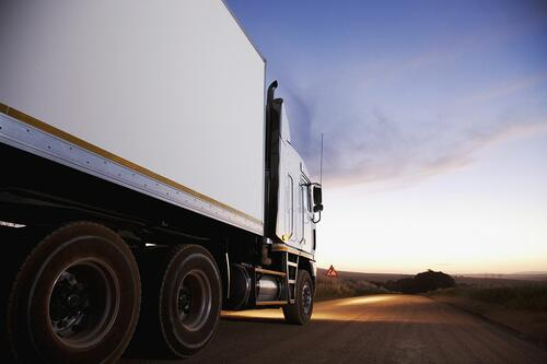 Best Freight Companies: How to get their quotes? | Freight Shipping Quotes, Logistics News, Trucking Companies & LTL Shipping Services